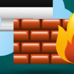 CentOS Firewall konfigurieren mit firewalld