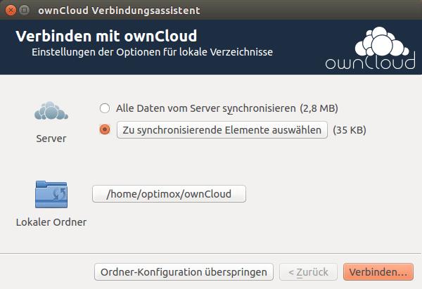 owncloud-client-3