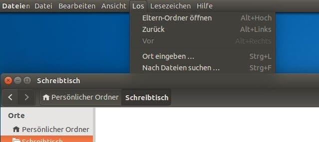 ubuntu-smb-1