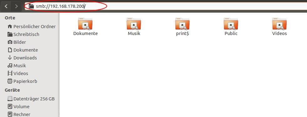 ubuntu-smb-2