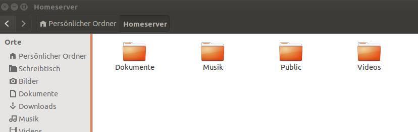 ubuntu-smb-3