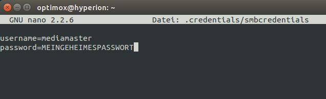 ubuntu-smb-4