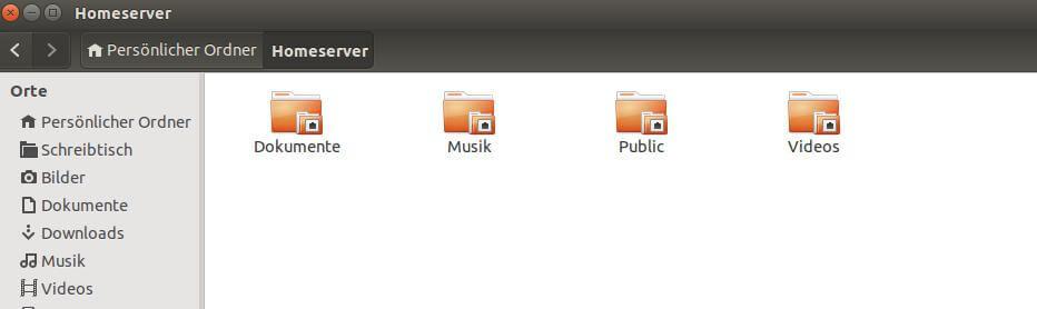 ubuntu-smb-6