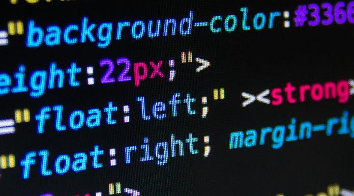 HTML Beitrag