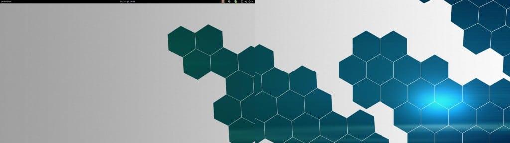 Desktop-nachher