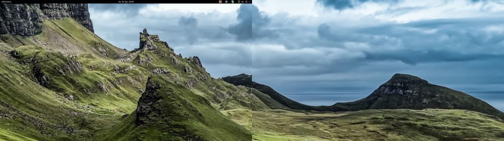 Desktop-nachher2