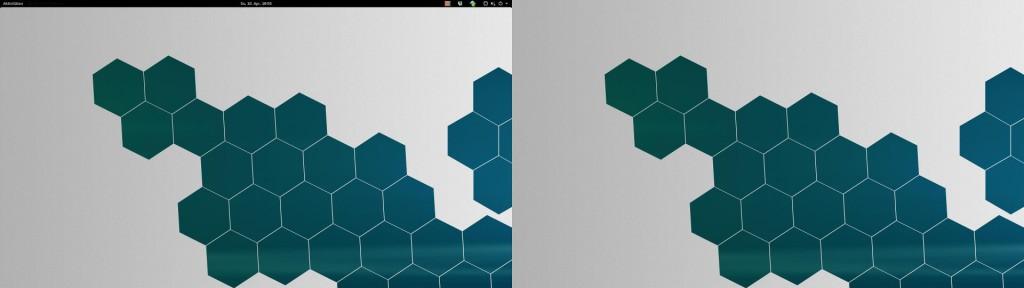 Desktop-vorher