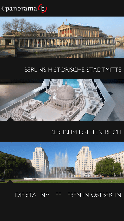 eguide-berlin-2