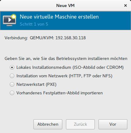 neue-vm-1