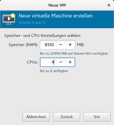 neue-vm-4