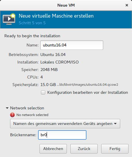 neue-vm-6