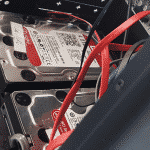 Homeserver/NAS mit Ubuntu 18.04: Teil 3, Grundkonfiguration