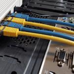 Homeserver/NAS mit Ubuntu 18.04: Teil 4, Dateifreigaben im Heimnetz