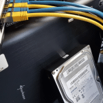 Homeserver/NAS mit Ubuntu 18.04: Teil 5, Nextcloud