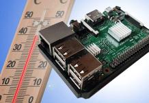 Homeserver/NAS mit Ubuntu 18 04: Teil 1, Einleitung
